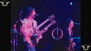 Paul McCartney & Wings - Venus And Mars/Rockshow [Live '76] [High Quality]