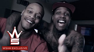 "Lil Durk ""Purge"" feat. Ike Boy (Prod. by @DRTheDreamMaker) (WSHH Exclusive - Official Music Video)"