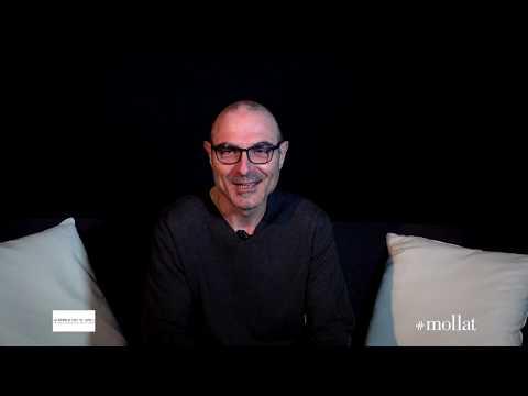Vidéo de Benoît Séverac