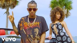 Tekno - GO (Official Video) width=