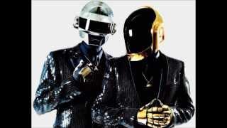 Daft Punk - Get Lucky (Spyzer Vs. Natema Bossa Nova Cover) (Ricardo Prado Rework)