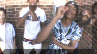 Stacks Dinero - Cash Ova Hoes (Official Video) Visual Prod by @TrillyMcDilly