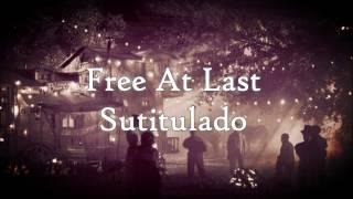 Dance Moms - Free At Last - Subtitulado