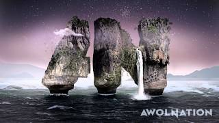 Sail-AWOLNation (Acapella)