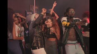Winky D & Buffalo Souljah - Rugare (Offical Video)