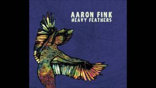 Aaron Fink - Where The Sun & The Moon Sleep