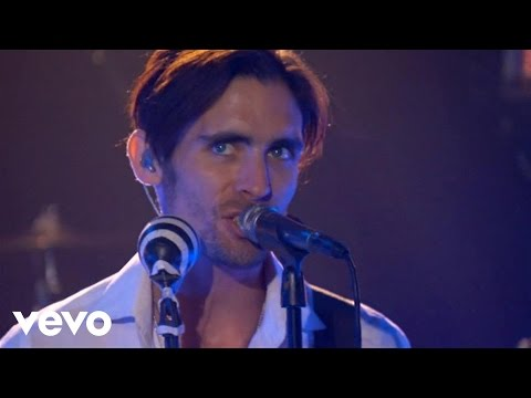 the-all-american-rejects-move-along-aol-sessions-allamericanrjctsvevo