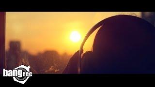 NOISE & GIORDANA FEAT. RICKY SANTORO - Terra Promessa (Official Video)
