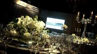 ThyssenKrupp Evento 50 anos de Brasil