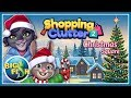 Video for Shopping Clutter 2: Christmas Square