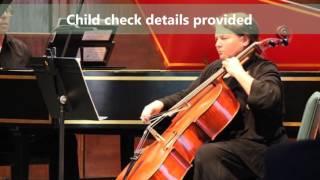 Best Cello Lessons Ipswich Qld 4305 Australia
