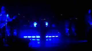 """Misfits """"Descending Angel"""" at Backstage Live 11-12/11 (17)"""