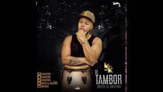 El Tambor - Koffee El Kafetero (Original)
