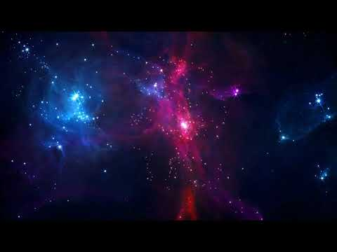 Sean Carroll - Finding Meaning in the Chaos of the Cosmos