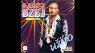 Dzej - Kao da sam juce rodjen - (Audio 2002) HD