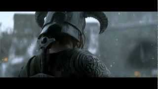 "Dovahkiin - ""The Elder Scrolls V: Skyrim"" Soundtrack"