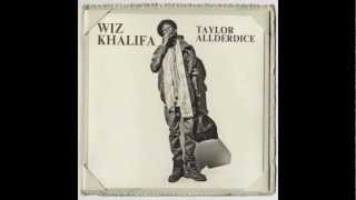 Wiz Khalifa - The Code (ft. Juicy J, Lola Monroe & Chevy Woods)