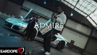 Travis Scott - Admire ft. Nav *NEW SONG 2017*