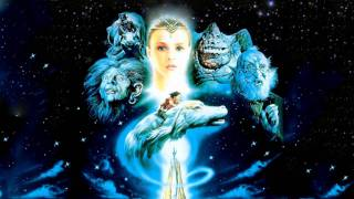 Limahl - Never Ending Story [Movie Version]