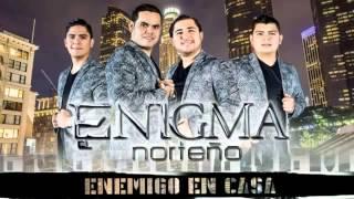 El Cartel De Tijuana - Enigma Norteño ( Oficial ) 2014
