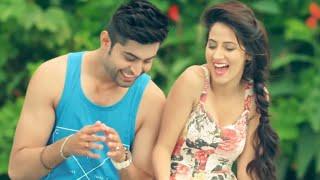 sakhiyan female version | kade mainu filma dikha diya kar female version |  Urvashi Kiran Sharma