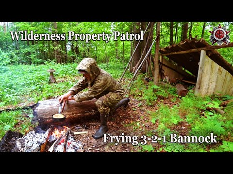 6 Pro Tips For Wilderness Survival, Camping & Hiking