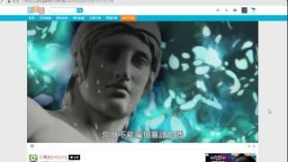 動畫瘋 石膏BOYS 用香港話?忘了我們是台灣人嗎