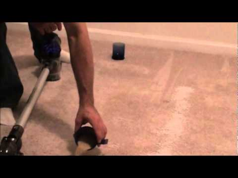 Thumbnail for Cordless Vacuum Cleaner Reviews 2013