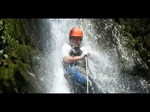 Rejser Ferie Hoteller i Nepal The Borderlands Eco-Adventure Resort Barabise Sindhupalchauk Nepal