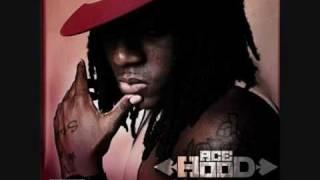 YouTube- Ace Hood - Born An O.G. ft. Ludacris [Ruthless].mp4