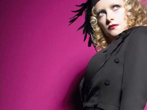 goldfrapp-some-people-likeabittercandy