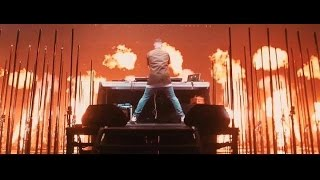 DJ Snake - Intro (Remix)