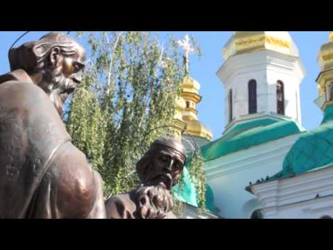 Eurasia trip Part 2.m4v