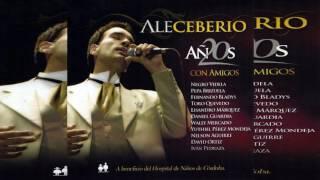Te voy a amar - Ale Ceberio feat. El Toro Quevedo