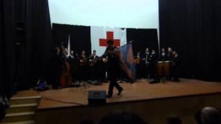 TUNA Contabilidade c Martim flauta Maia 26Jan013 ve se plateia