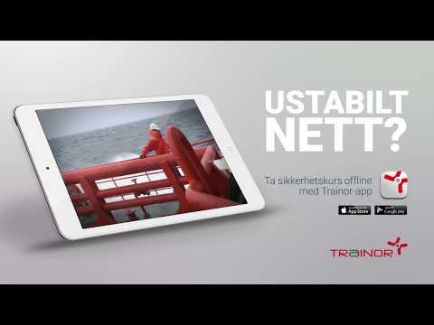 Trainor app Skip film01