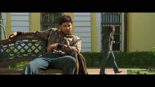 Dhaam Dhoom-Saghiye High Quality Song width=