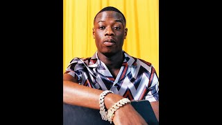 J Hus - Did You See Remix