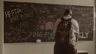 Stop Bullying ~ Short Film