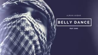 Ajman - Belly Dance feat. Diho