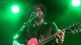 Ycare - Narbonne - 27/11/2015 - La Colombe et le corbeau