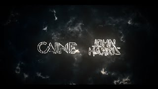 Caine & John Harris - No Mercy (OUT NOW!)