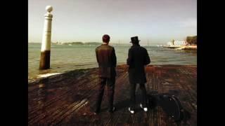 Dead Combo - O Menino, o Vento e o Mar