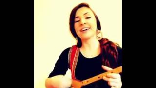 Muzik me Qifteli