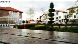 Mustafa Cihat | Ey Sevgili (yeni)