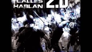 06 - One Way - Duddi Wallace
