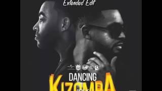 Alx Veliz Ft. Don Omar - Dancing Kizomba (Antonio Colaña & JAP Extended)