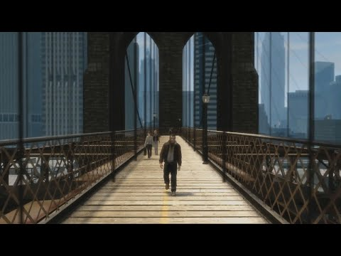 Grand Theft Auto IV: Complete Edition – Available on the Rockstar Games Launcher