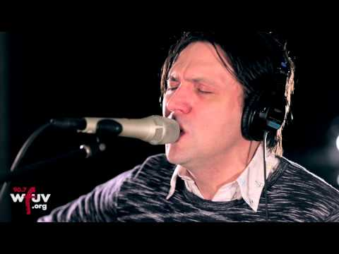 conor-oberst-time-forgot-live-at-wfuv-wfuvradio