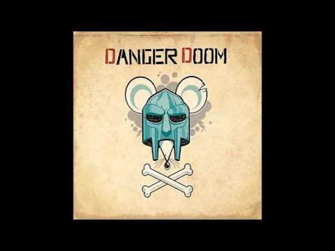 dangerdoom-the-mask-ft-ghostface-killah-shizukana-roxxia